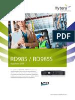 90RD985_RD985S_Fly_ESP_v03_web.pdf