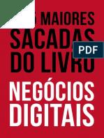5MaioresSacadas-LivroNegociosDigitais.pdf