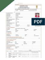 Application Details - Railway Recruitment Board (1)