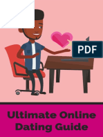 Ultimate Online Dating guide.pdf