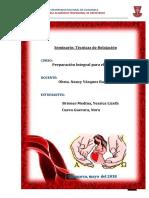 SEMINARIO TEC DE RELAJACION.docx