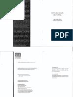 Adams C - la politica sexual de la carne.pdf