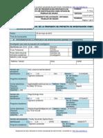 F-7-9-2 Microbiologia (1)
