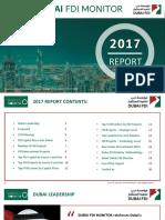 Dubai-FDI -Monitor-Report-2017- 03062018 (1).pdf