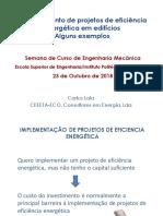Carlos Laia IPS-EST 23Out2018