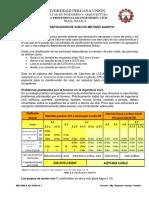 7095_CLASIFICACION_DE_SUELOS_METODO_AASHTO-1556130993.pdf
