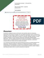 Compresores reciprocantes - Monografiascom