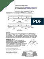 101010423-Definiciones-de-Estructuras-de-Obras-de-Arte-de-Una-Carretera.pdf