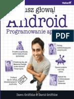 Android. Programowanie aplikacji. Rusz głową!.pdf