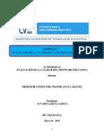 Alvaro GarciaGarcia Informe Actividad4.2