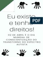 Eu existo e tenho direitos!(3).pdf