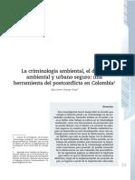 Actualidad Juridica 10-33-44