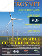 energynet_magazine_issue_2.pdf