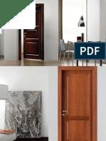 Diseño de Estructuras Para Casas
