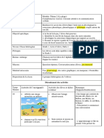 French LP 050519.docx