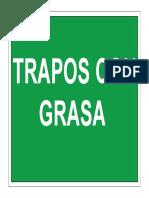 ROTULO.pdf