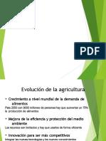 Presentacion Juan Camilo Sistema de Riego 4