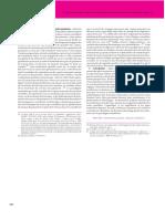 La_blockchain_defiera-t-elle_la_loi.pdf