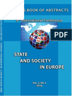 book-of-abstracts-2016.pdf