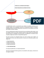 Clase 7_etapas de La Contratación Estatal