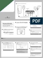TD-8816_V8_QIG.pdf