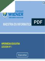 MIE203v2-L01