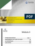 PFPL- Modulo 2 2013.pdf