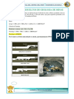 319795379-Ejercicios-Resueltos-de-Geologia-de-Minas.docx