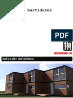 Los sistemas de bastidores3.pdf