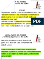 GENERALE2_RISCHIO.pdf