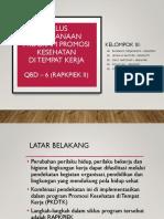 Kelompok III_Siklus RAPKPIEK - 2.Ppt