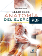 Paidotribo - Enciclopedia de anatomía del ejer.pdf