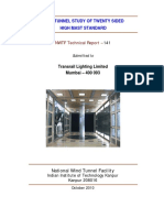 TR141_Transrail_HM Report_R2.pdf