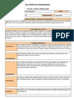 Relatório Prorrogação de Enfermagem (1).docx