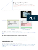 FAQ H9, please read before placing questions.pdf
