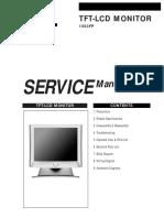 Dell-LCD-Monitor-1503FP-Service-Manual.pdf