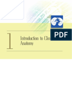 0879 ch 01.pdf
