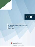 despejo.pdf