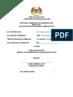 004_DOKUMEN PERJANJIIAN TAMBAHAN SUSU 2019.doc