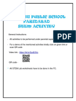 stemactivitiesclass8201920.pdf