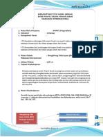 PKWU UKBM XI Kd  3.8 ANDRI ASTUTI PENGOLAHAN - Siswa.docx