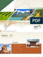 Sikkim-04092012