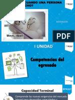 01 Competencias Del Egresado Diapositivas 1
