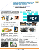 poster proyecto