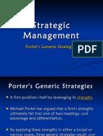 strategicmanagement-110327110722-phpapp02.pdf