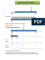 1-flexion_de_poutre.pdf