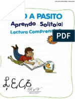 PASO A PASITO 200 páginas a color.docx