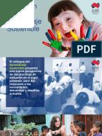Inclusión y Aprendizaje Sostenible (2)