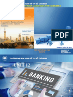 E.BS 3RD-UNIT 14 BANKING.ppt
