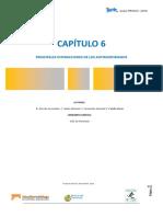 6.1-Principales-interacciones-de-los-antimicrobianos.pdf
